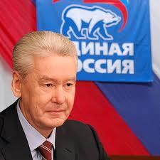 Мэр Москвы прояснил своё неоднозначное отношение к велосипедам Sobjanin